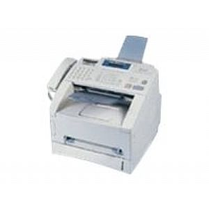 Brother IntelliFAX 4750e - fax / copier ( B/W )