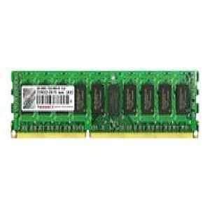 Transcend - DDR3 - 8 GB - DIMM 240-pin