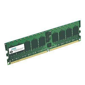 EDGE - DDR3 - 8 GB - DIMM 240-pin