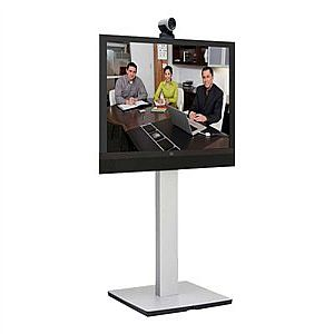 Cisco TelePresence MX200 - video conferencing k