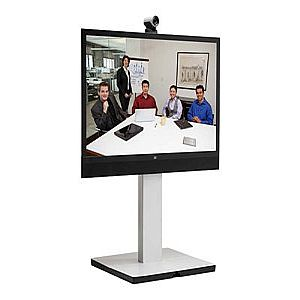 Cisco TelePresence MX300 - video conferencing k