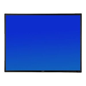 Planar PS4670 - LCD monitor - 46 - with 3-Years