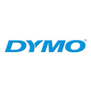DYMO D1 - self-adhesive label tape - 1 roll