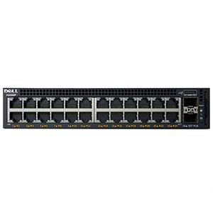 Dell X1026 Smart Managed  Switch