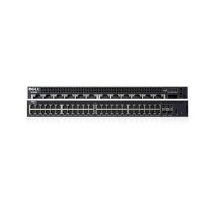 Dell X1052 Ethernet Switch - 463-5911