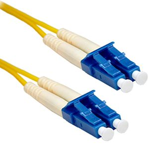 Corlink ONS 15454 Fiber Patch Cord LC to LC-2M