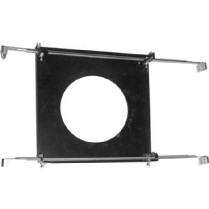 Bosch Mounting Bracket for Surveillance Camera