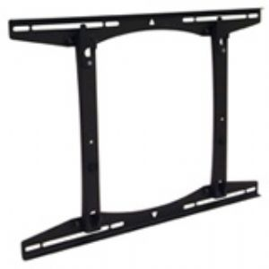Chief PST2442 Flat Panel Fixed Wall Mount