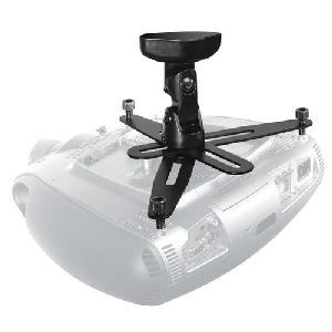 Vantage Point Universal Projector Mount