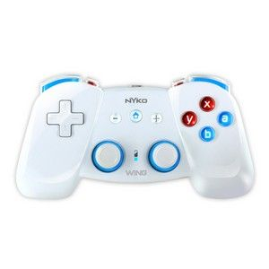Nyko Wing Wireless Game Pad