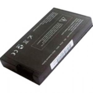 Premium Power Products Battery for Asus Computers