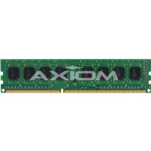 Axiom 4GB Module