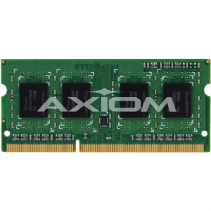 Axiom PC3L-12800 SODIMM 1600MHz 1.35v 16GB Low Vol