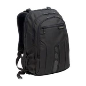 Targus® 17 Spruce EcoSmart™ Backpack 8397385