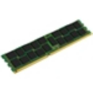 Kingston 16GB 1333MHz Quad Rank Reg ECC x8 Module