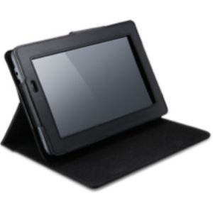 Acer Carrying Case (Portfolio) for 7 Tablet PC -