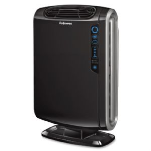 Fellowes AeraMax Air Purifier 9720680