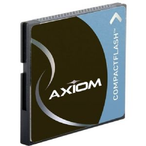 Click here for Axiom 128MB PC Card prices