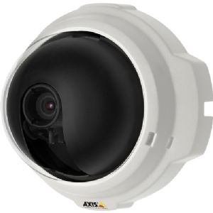 Axis Network Camera  0337-041