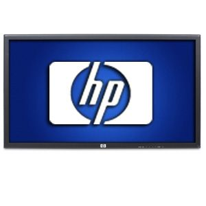 HP LD4200 42 Class Wall Mount LCD Monitor