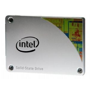 Intel Solid-State Drive 535 Series SSD