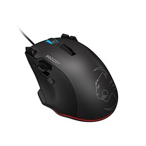 Roccat Tyon Gaming Mouse BLK - ROC-11-850-AM