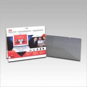 3M PF19.0W WIDESCREEN PRIVACY FILTER FOR 19IN LCDS