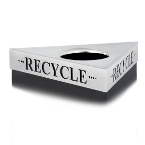 Trifecta® Recycle Lid