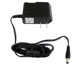 Yealink Power Supply for IP Phones -YEA-PS5V600US