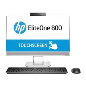 HP EliteOne 800 G3 Touch All-in-One PC French