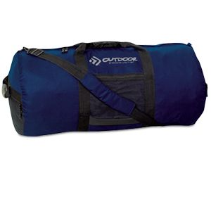 Outdoor Products UTIL DUFFLE - COLOSSL 18X42 (218O