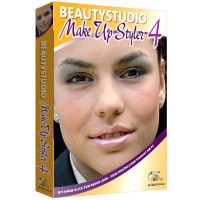 BEAUTY STUDIO - MAKE UP STYLER 4 - More Info