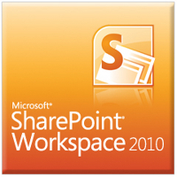 OFFICE SHAREPOINT WORKSPACE 2010 (SPANISH) - More Info