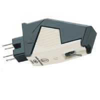 Audio-Technica AT311EP Universal Mount Turntable Cartridge for sale Now