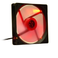 Apevia CF14SL-BRD 140mm Case Fan - More Info