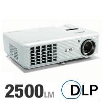 Acer H5360 EY.K0701.020 DLP Projector - More Info