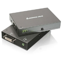 Iogear Q73091 DVI Video Extender Kit - More Info
