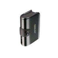 Iogear GVS72 Video Splitter - More Info
