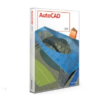 Autodesk 001C1-A4A111-1001 AutoCAD 2011 Software - More Info