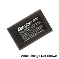 Buy Audiovox Camera Batteries - Energizer ER-D183 Li-Ion Digital Camera Battery