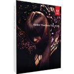 Adobe Premiere Pro CS6 Software - For Mac for sale Now