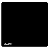 Allsop 29827 Laptop SlimLine Mouse Pad - More Info