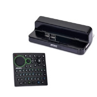 ARCHOS DVR Station for A5 Internet Tablets - More Info