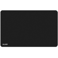 Allsop 29649 Wide Screen Mouse Pad - More Info