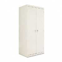 CABINET,36X24,78H,PTY - More Info