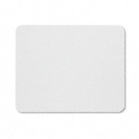 DESK PAD,24X19,NONGLR,CLR - More Info