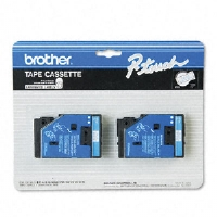 CARTRIDGE,TPE1/2BE ONWHT - More Info