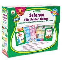 PUZZLE,GAME,SCIENCE,2-3 - More Info