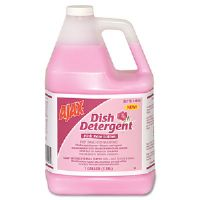 DETERGENT,DISH,AJAX,PK - More Info