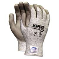 GLOVES,DYNEEMA,DIP,LGE,GY - More Info